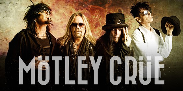 u0026 39 motley crue  the end u0026 39  coming to ppv  u0026 vod   a chance to win signed vinyl