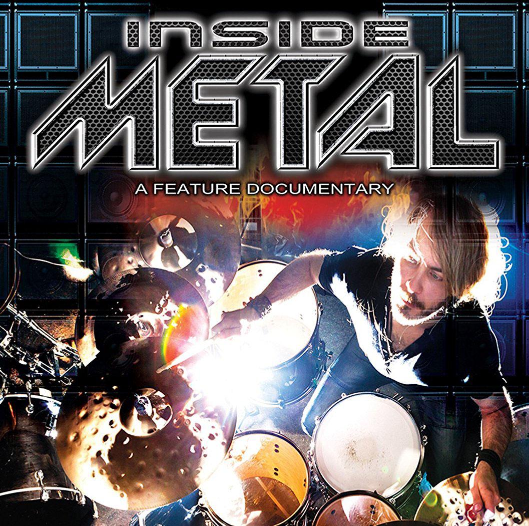 inside-metal-the-la-metal-scene-explodes-2-crop