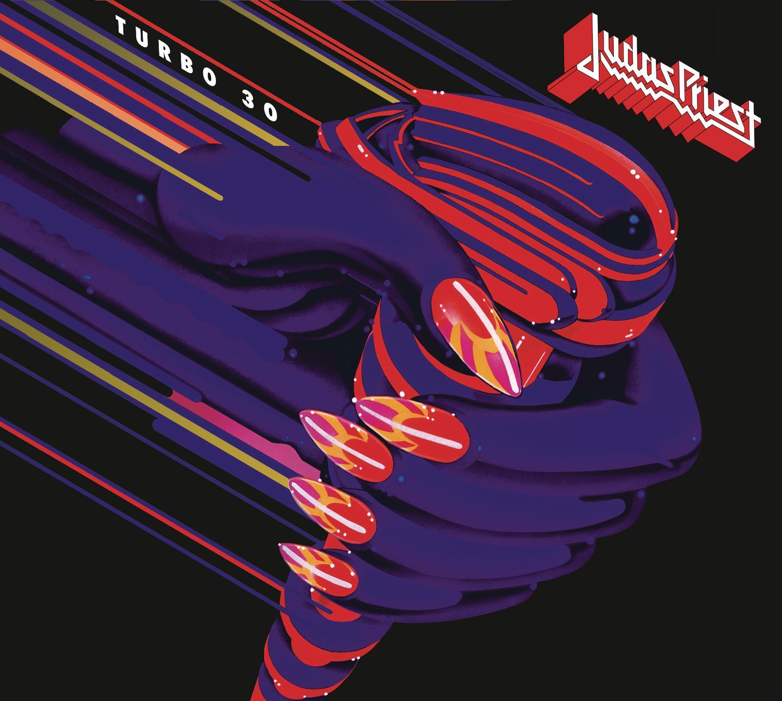 30-album-artwork-judas-priest