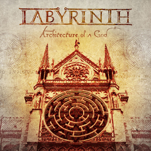 labyrinth-architecture-of-a-god-300px