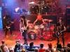 ADLER House of Blues Hollywood 12-17-12