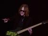 Aerosmith Live at Staples Center December 3, 2012