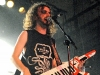 alestorm-live-photos-by-steve-trager001