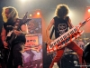 alestorm-live-photos-by-steve-trager003