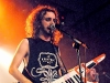 alestorm-live-photos-by-steve-trager005