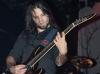 blackguard-live-photos-by-steve-trager004