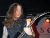 blackguard-live-photos-by-steve-trager007