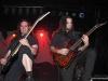 blackguard-live-photos-by-steve-trager015