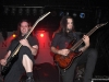 blackguard-live-photos-by-steve-trager015