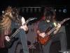 blackguard-live-photos-by-steve-trager018