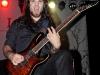 blackguard-live-photos-by-steve-trager022