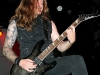 blackguard-live-photos-by-steve-trager024