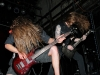 blackguard-live-photos-01