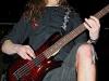 blackguard-live-photos-05