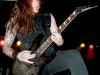 blackguard-live-photos-15