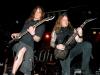 blackguard-live-photos-20