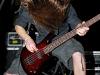 blackguard-live-photos-25