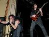 blackguard-live-photos-26