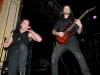 blackguard-live-photos-27