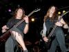 blackguard-live-photos-28