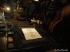 Buckcherry Live Viper Room, Hollywood CA