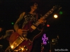 Buckcherry Live Viper Room, Hollywood CA