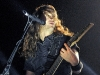 epica-live-photos-by-steve-trager002