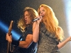 epica-live-photos-by-steve-trager003