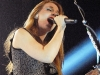 epica-live-photos-by-steve-trager004