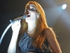 epica-live-photos-by-steve-trager006
