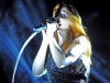 epica-live-photos-by-steve-trager007