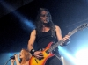 epica-live-photos-by-steve-trager009