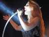 epica-live-photos-by-steve-trager010
