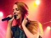 epica-live-photos-by-steve-trager012
