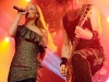 epica-live-photos-by-steve-trager013