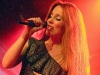 epica-live-photos-by-steve-trager014