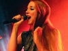 epica-live-photos-by-steve-trager015