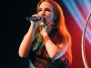 epica-live-photos-by-steve-trager020