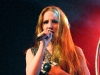 epica-live-photos-by-steve-trager021