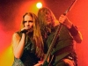 epica-live-photos-by-steve-trager024