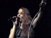 epica-live-photos-by-steve-trager025