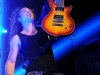 epica-live-photos-by-steve-trager028