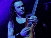epica-live-photos-by-steve-trager032