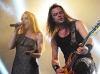 epica-live-photos-by-steve-trager035