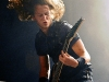 epica-live-photos-by-steve-trager036