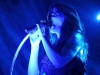 epica-live-photos-by-steve-trager038