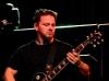 Flotsam & Jetsam Live at The Trocadero Theatre