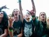 behemoth-crowd-6131