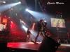 Guns N\' Roses