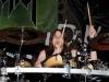 hatchet-live-photos-04